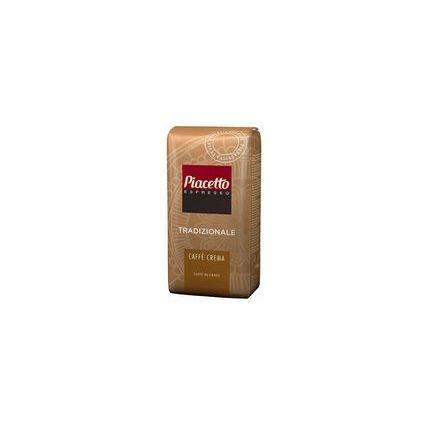 """Tchibo Kaffee """"Piacetto Tradizionale Caffè Crema"""", ganze"""