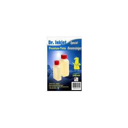 Dr.Inkjet Düsen-und Druckkopfreiniger für alle Drucker