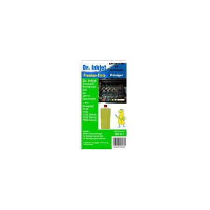 Dr.Inkjet Druckkopf-Reinigungsset HP711 für hp