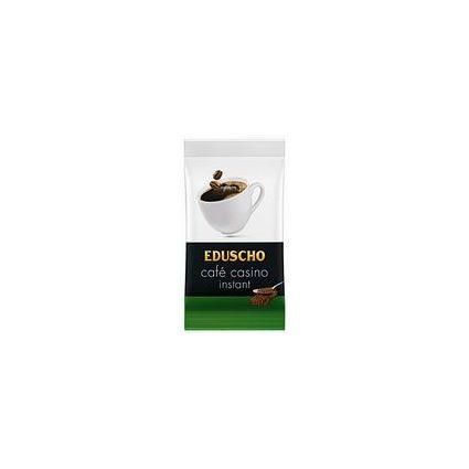 """Eduscho Instant-Kaffee """"Café Casino"""", 250 g"""