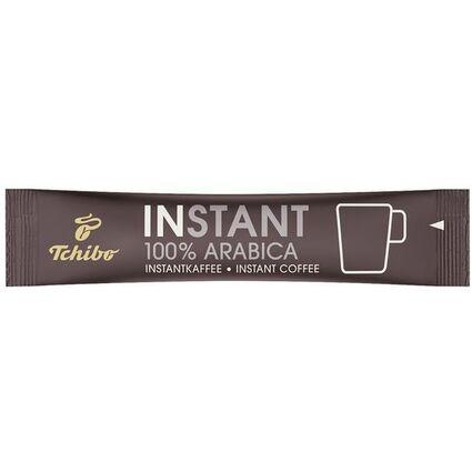 "Tchibo Instant-Kaffee ""Café Select Premium"", Portionssticks"