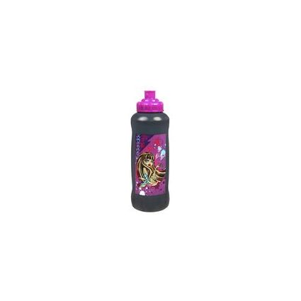 "Scooli Trinkflasche ""Monster High"", Modell 2016, 0,450 Liter"
