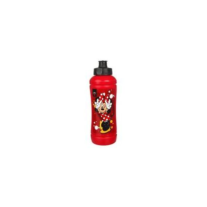 """Scooli Trinkflasche """"Minnie Mouse"""", Modell 2016, 0,425 Liter"""
