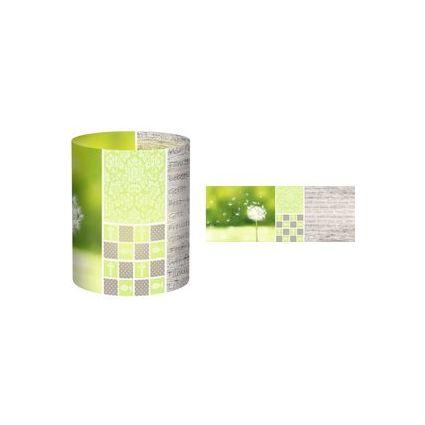 """URSUS Mini-Tischlicht """"Ambiente Hope"""", Motiv 1"""