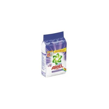 ARIEL Compact Waschpulver Color&Style, 14 WL, 1.050 kg