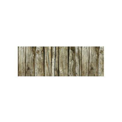 "URSUS Fotokarton ""Holz"", 300 g/qm"