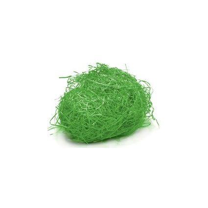 KNORR prandell Ostergras, 30g, grün