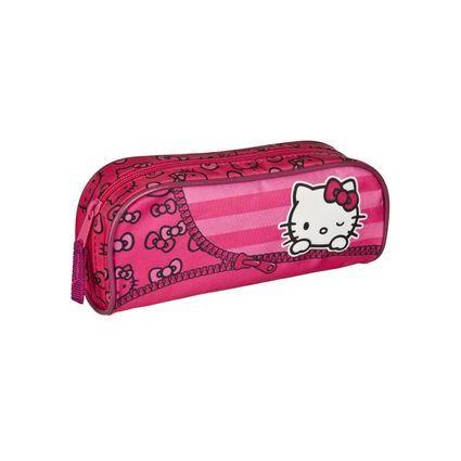 "UNDERCOVER Schlamper-Rolle ""Hello Kitty"", Modell 2016"