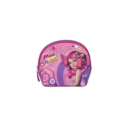 "UNDERCOVER Kinder-Kosmetiktasche ""Mia and Me"", Modell 2016"