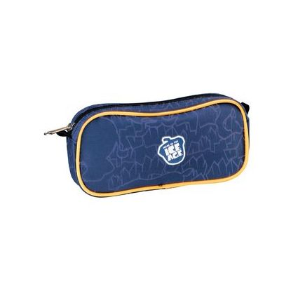 Oxford Fourre-tout rectangulaire L'Age de Glace Team Sport