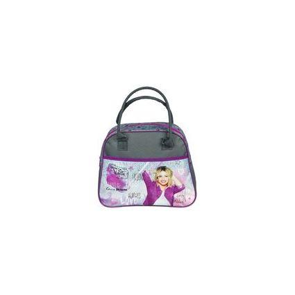 """UNDERCOVER Handtasche """"Violetta"""", Modell 2016"""