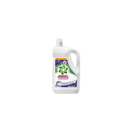 ARIEL Professional Flüssig-Waschmittel REGULÄR, 70 WL