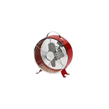 AEG Tisch-Ventilator VL 5617 M, Durchmesser: 260 mm