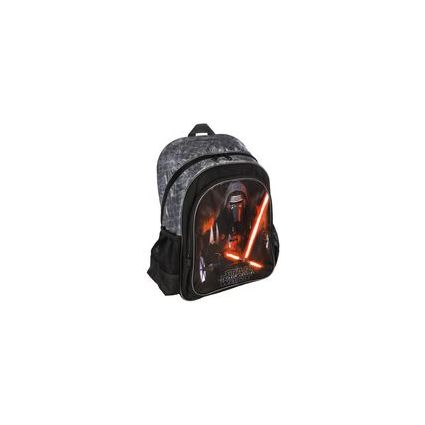 "UNDERCOVER Kinderrucksack ""Star Wars Movie"", Modell 2016"