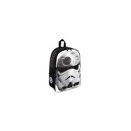 """UNDERCOVER Freizeitrucksack Adventure """"Star Wars Trooper"""""""