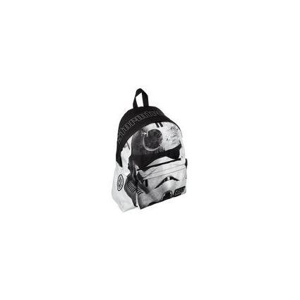 """UNDERCOVER Freizeitrucksack Daypack """"Star Wars Storm Trooper"""