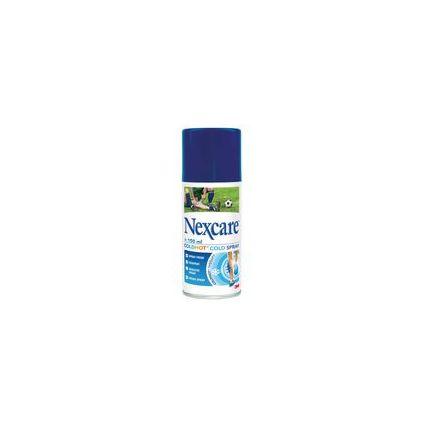3M Nexcare ColdHot Kältespray, 150 ml