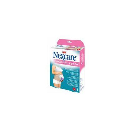 3M Nexcare Schwangerschaftsbandage, Größe: M, latexfrei