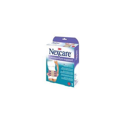 3M Nexcare Schwangerschaftsbandage, Größe: L, waschbar