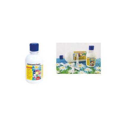 EBERHARD FABER Deckweiß EFA Color, 1.000 ml Flasche