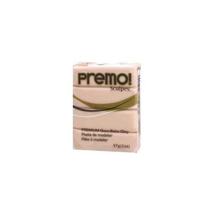 """EBERHARD FABER Modelliermasse """"Premo"""", 57 g, nachtleuchtend"""