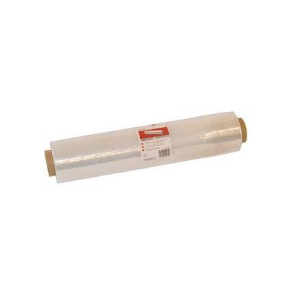 "smartboxpro Stretchfolie ""Prestretch"", (B)430mm x (L)600 m"
