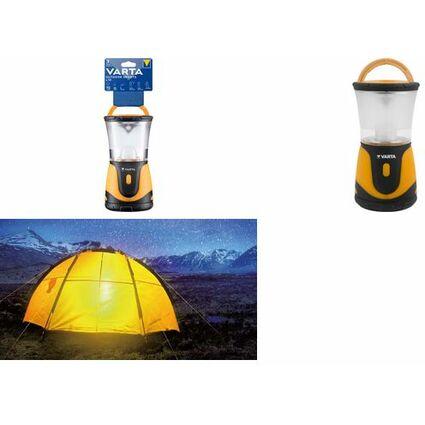 """VARTA Campingleuchte """"Outdoor Sports Lantern 3AA"""""""