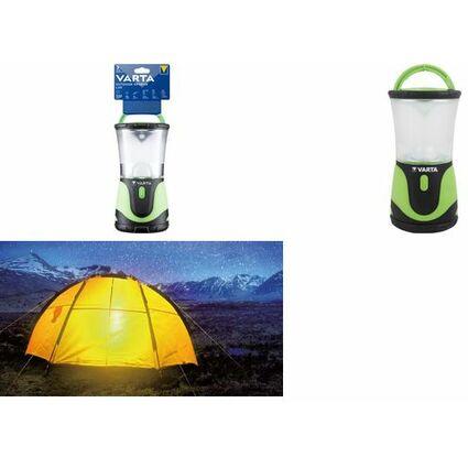 "VARTA Campingleuchte ""Outdoor Sports Lantern 3D"""