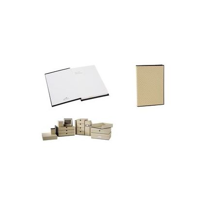 "goldbuch Notizbuch ""off-line Trend"", A4, 128 Blatt, blanko"