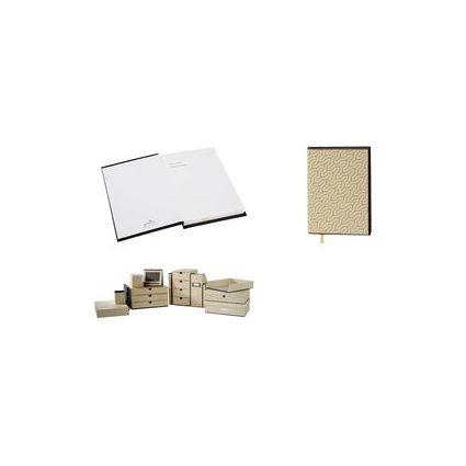 "goldbuch Notizbuch ""off-line Trend"", A5, 100 Blatt, blanko"