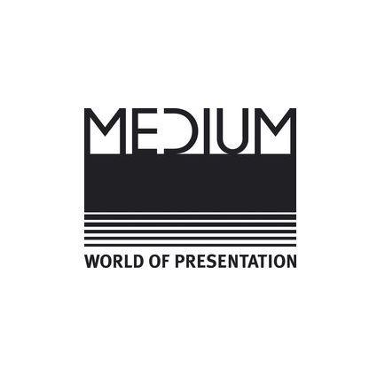 MEDIUM Overhead-Projektor-Lampe, HLX, 36 V, 400 W