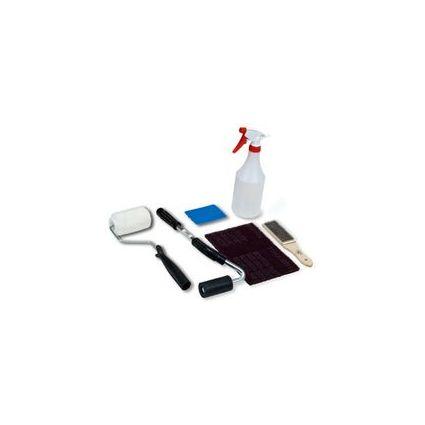 3M Verarbeitungs-Set zur Verarbeitung von VHB-Klebebänder