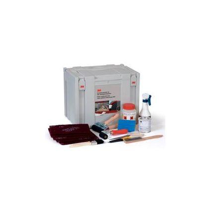 3M Verarbeitungs-Koffer für VHB Klebebänder