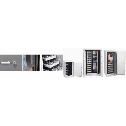 phoenix Datenschutz-Tresor DATA COMMANDER DS4622K
