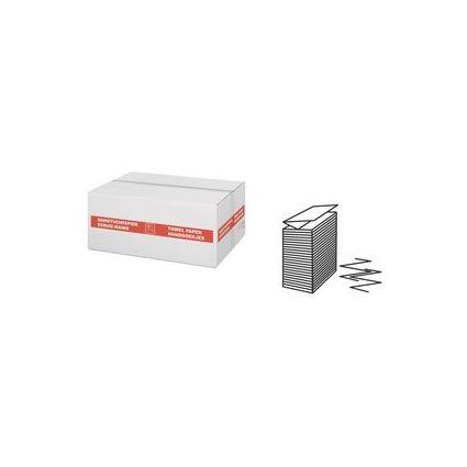 wepa Handtuchpapier Super Soft, 206 x 320 mm, W-Falz