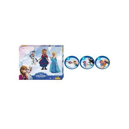 "Hama Bügelperlen midi ""Frozen"", Geschenkpackung"