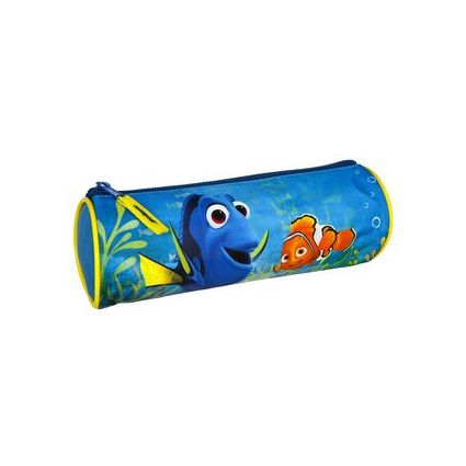 "UNDERCOVER Schlamper-Rolle ""Finding Dory"", Polyester"