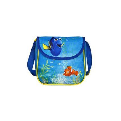 """UNDERCOVER Kindergartentasche """"Finding Dory"""""""