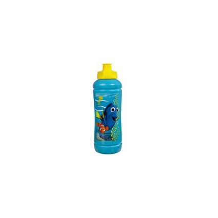 "Scooli Trinkflasche ""Finding Dory"", 0,425 Liter"