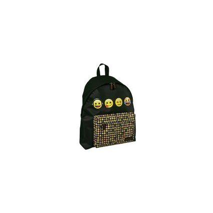 """UNDERCOVER Freizeitrucksack Daypack """"Emoji"""""""