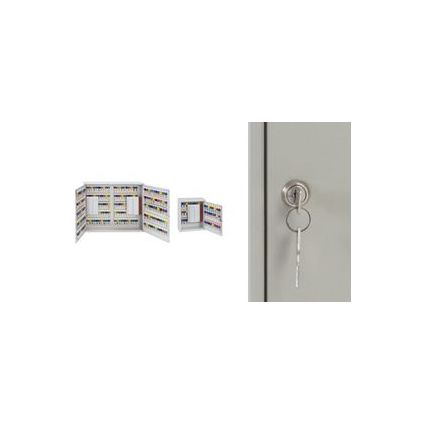 phoenix Schlüssel-Tresor KEYSURE COMMERCIAL, 100 Schlüssel