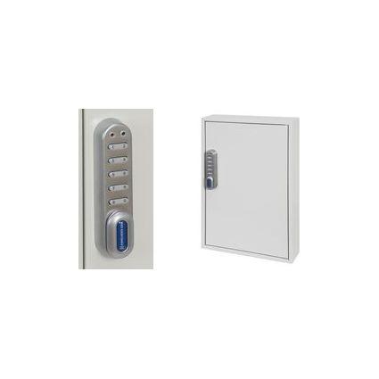 phoenix Schlüssel-Tresor KEYSURE AUTOMOTIVE, 24 Schlüssel