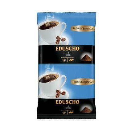 """Eduscho Kaffee """"Mild"""", gemahlen, 70 g"""