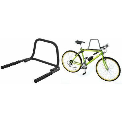 IWH Fahrrad-Wandhalterung, für bis zu 3 Fahrräder
