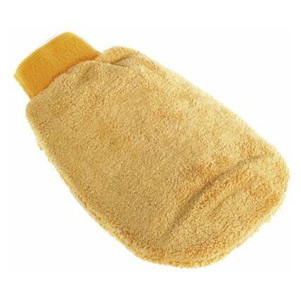 IWH Mikrofaser-Handschuh, für Innen und Außen