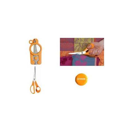 FISKARS Universal-Schere Classic 9853, PROMO Pack 1