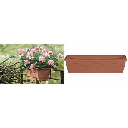emsa Wasserstandanzeiger für Blumenkasten CASA / LAGO