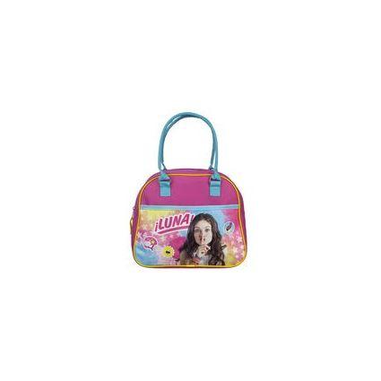 "UNDERCOVER Handtasche ""Soy Luna"", Modell 2016"