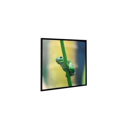 MEDIUM Rahmen-Leinwand Frame Exclusiv,(B)1.800 x (H)1.350 mm