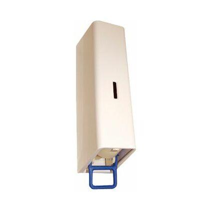 DREITURM Seifenspender für Seifencreme, für 500 ml-Patrone